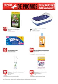 Catalogue Auchan en cours, Top 100 Auchan, Page 78