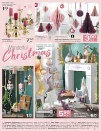 Aktueller Ostermann Prospekt, Wonderful Christmas Specials, Seite 3