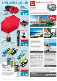 Aktueller Kaufland Prospekt, So schmeckt Asien, Seite 37