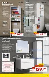 Aktueller Netto Marken-Discount Prospekt, Exklusiv online, Seite 19