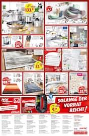 Aktueller porta Möbel Prospekt, Superhelden shoppen online!, Seite 4