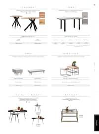 Catalogue Xooon en cours, Xooon - Lookbook, Page 155