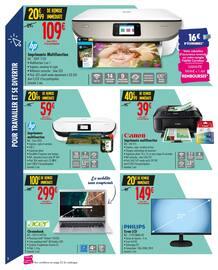 Catalogue Carrefour en cours, Restez connecté à vos envies, Page 2