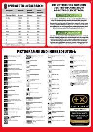 Aktueller Spiele Max Prospekt, Modellbahnkatalog 2020/2021!, Seite 3