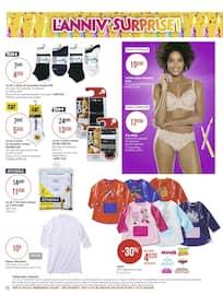 Catalogue Géant Casino en cours, Faites vous-plaisir cet été !, Page 80