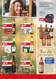 Aktueller Hol ab Getränkemarkt Prospekt, WAS WOLLT IHR TRINKEN?, Seite 3