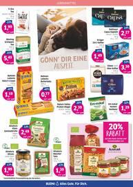 Aktueller BUDNI Prospekt, BUDNI - Dein Drogeriemarkt, Seite 6