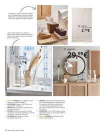 Catalogue IKEA en cours, Ikea, Page 160