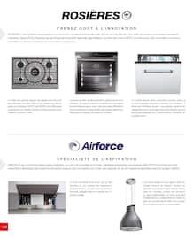Catalogue Cuisines Schmidt en cours, Kitchen Stories 2019, Page 148