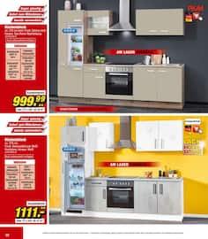 Aktueller POCO Prospekt, Meine Küche, Seite 2