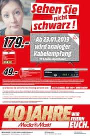 Media-Markt, Aktuelle Angebote für Hamburg