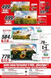 Aktueller Media-Markt Prospekt, Aktuelle Angebote, Seite 3