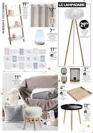 Catalogue Stokomani en cours, Dernière ligne droite avant les fêtes !!, Page 5
