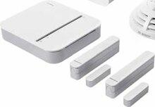 Elektronik von Bosch im aktuellen BAUHAUS Prospekt für 259€