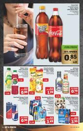 Aktueller Marktkauf Prospekt, Gut & Fünfzig!, Seite 24