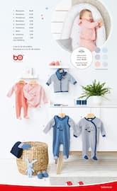 Aktueller BabyOne Prospekt, Unsere Top-Angebote zum Osterfest!, Seite 13