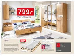 Aktueller XXXLutz Möbelhäuser Prospekt, Deutschlands bester Preis, Seite 2