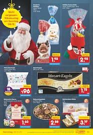 Aktueller Netto Marken-Discount Prospekt, EINER FÜR ALLES. ALLES FÜR GÜNSTIG., Seite 13