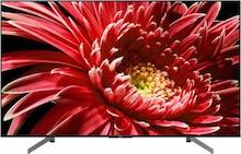 Fernseher von SONY im aktuellen Media-Markt Prospekt für 1599€