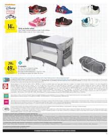 Catalogue Carrefour en cours, Vive l'été, saison des apéros, Page 71