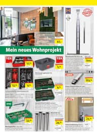 Aktueller Holz Possling Prospekt, Preisaktion Angebote, Seite 2