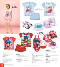 Aktueller Smyths Toys Prospekt, 2019 Baby Katalog, Seite 72