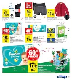 Catalogue Carrefour Market en cours, Le mois market !, Page 37