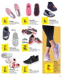 Catalogue Carrefour en cours, Le meilleur de la rentrée à prix imbattable, Page 51
