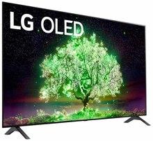 Fernseher von LG im aktuellen Media-Markt Prospekt für 1149€