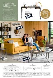 Catalogue H&H en cours, -15% sur notre sélection, Page 2
