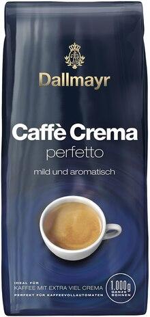 Kaffee von Dallmayr im aktuellen REWE Prospekt für 7.84€