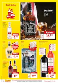 Aktueller Netto Marken-Discount Prospekt, Schaurig günstige Angebote!, Seite 10