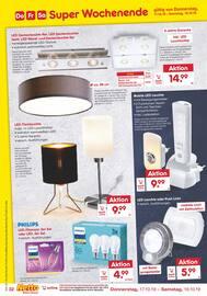 Aktueller Netto Marken-Discount Prospekt, Kaufe unverpackt!, Seite 34