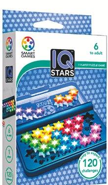 Spielwaren von SMART GAMES im aktuellen Rossmann Prospekt für 8.99€