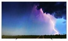 Fernseher von PHILIPS im aktuellen Saturn Prospekt für 1753.66€