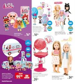 Aktueller Smyths Toys Prospekt, Aktuelle Angebote, Seite 18