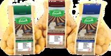 Lebensmittel von Markt frisch im aktuellen Kaufland Prospekt für 2.99€