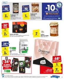 Catalogue Carrefour en cours, Vive l'été, pique-nique sur l'herbe, Page 31