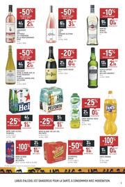 Catalogue Casino Shop en cours, # Prêt pour les promos du royaume des marques ?, Page 5