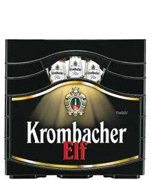 Alkoholische Getraenke im aktuellen NETTO mit dem Scottie Prospekt für 6.49€