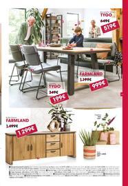 Catalogue H&H en cours, Soldes & promos , Page 11