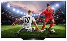 Fernseher von LG im aktuellen Saturn Prospekt für 1656.19€