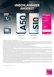 Aktueller i love mobility Prospekt, SWIPE - Das Magazin, Seite 4