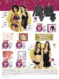 Catalogue Géant Casino en cours, Des cadeaux par milliers !, Page 15