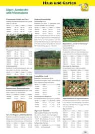 Aktueller Holz Possling Prospekt, Holz- & Baukatalog, Seite 79