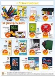 Aktueller Müller Prospekt, Unsere Qualität und unsere Preise, Seite 14