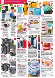 Catalogue Maison à Vivre en cours, Côté Cuisine, Page 14