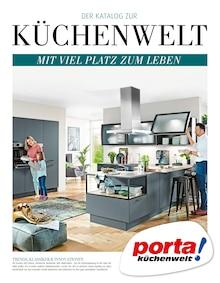 porta Möbel - Aktuelle Angebote