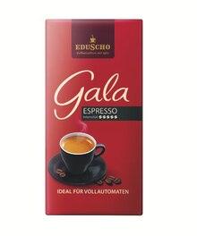 Kaffee von Eduscho im aktuellen Lidl Prospekt für 7.49€