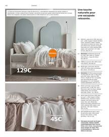 Catalogue IKEA en cours, Catalogue 2019, Page 166